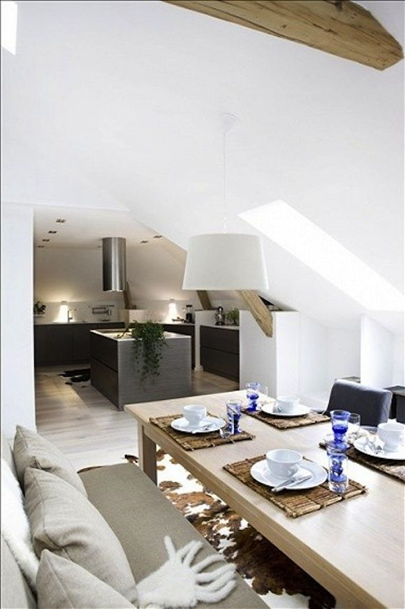 Dining Table Home Decor Pinterest Discover More Ideas About Custom Dining Room Table Settings Exterior