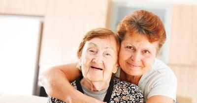 Make the best health decisions by reading 7 Tips for Alzheimer's Caregivers at Healthgrades, America's leading resource for finding Healthcare providers.