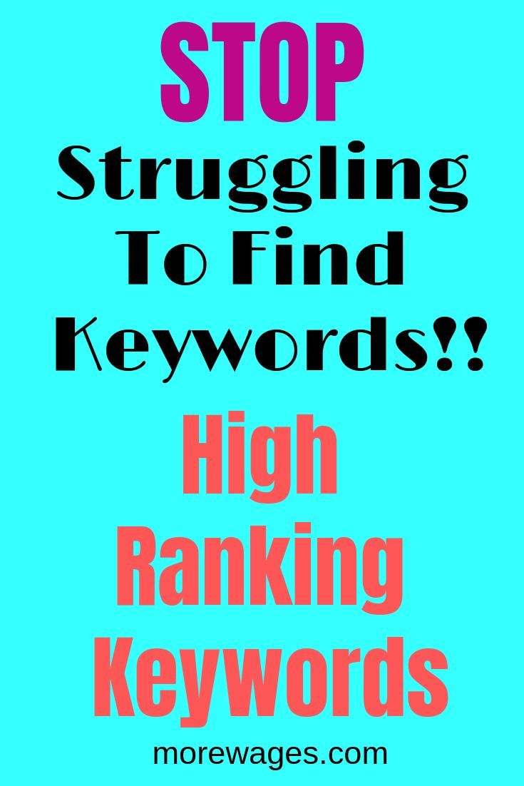jaaxy keyword tool review find how you can try this