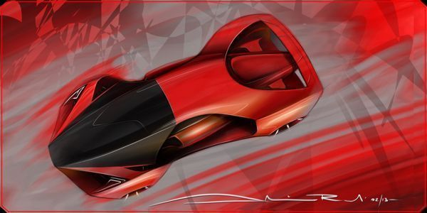 Ferrari F80 on Behance #ferrarif80 Ferrari F80 on Behance #ferrarif80 Ferrari F80 on Behance #ferrarif80 Ferrari F80 on Behance #ferrarif80 Ferrari F80 on Behance #ferrarif80 Ferrari F80 on Behance #ferrarif80 Ferrari F80 on Behance #ferrarif80 Ferrari F80 on Behance #ferrarif80 Ferrari F80 on Behance #ferrarif80 Ferrari F80 on Behance #ferrarif80 Ferrari F80 on Behance #ferrarif80 Ferrari F80 on Behance #ferrarif80 Ferrari F80 on Behance #ferrarif80 Ferrari F80 on Behance #ferrarif80 Ferrari F8 #ferrarif80
