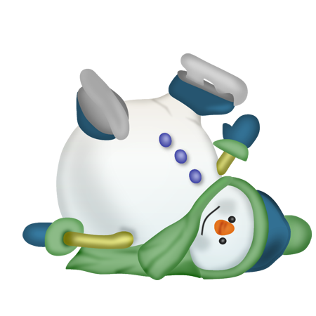 Bonhomme de neige tube png bonhommes de neige - Clipart bonhomme de neige ...