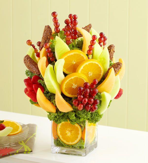 Related image   Sweet   Pinterest   Fruit art