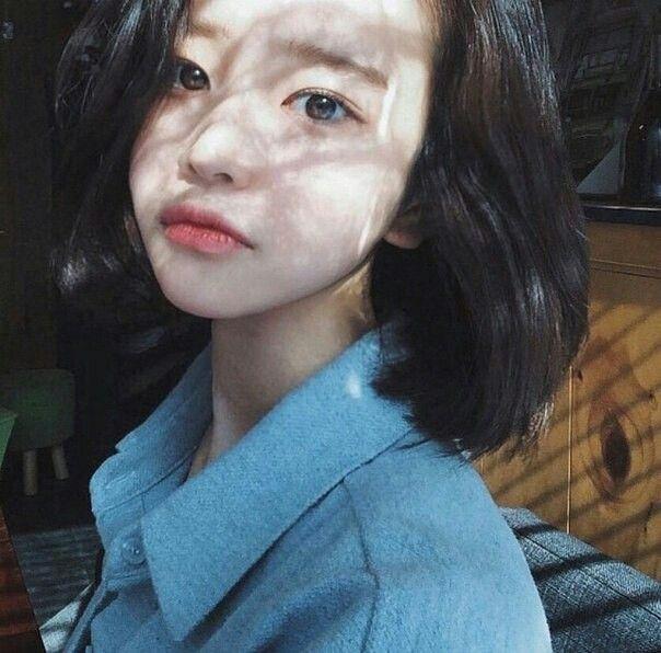 Ulzzang Asians Pinterest Korean Girl Ulzzang Girl And Ulzzang