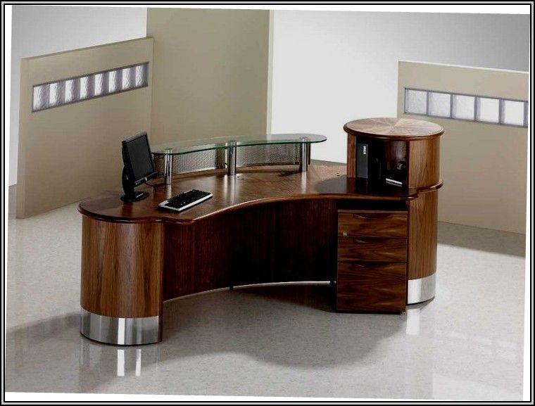 Curved Office Desk Furniture Desk Office Desk Furniture