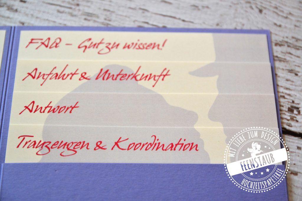 Hochzeitseinladungen Texte Textvorlagen Textbausteine Hochzeit
