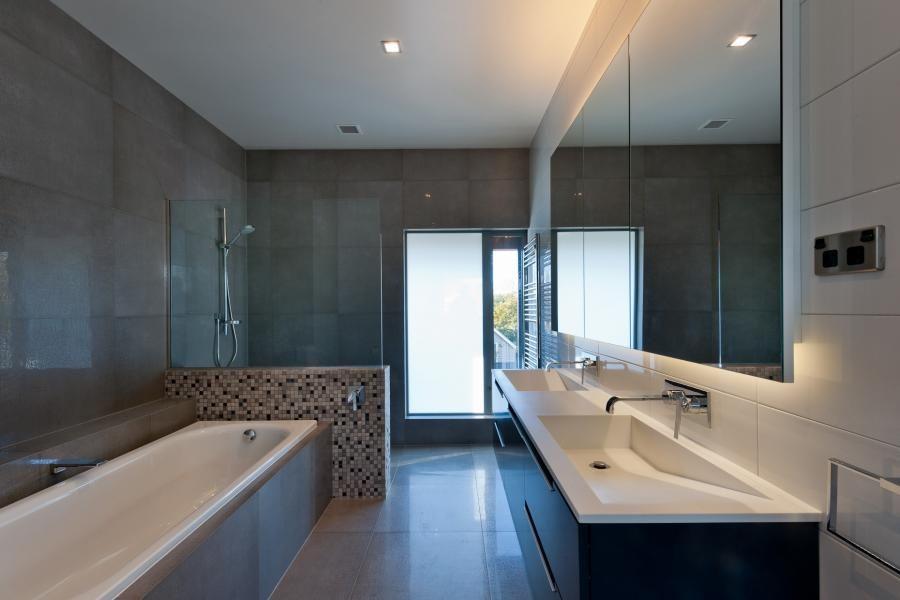 bathroom new zealand houses on bathroom renovation ideas nz id=11942