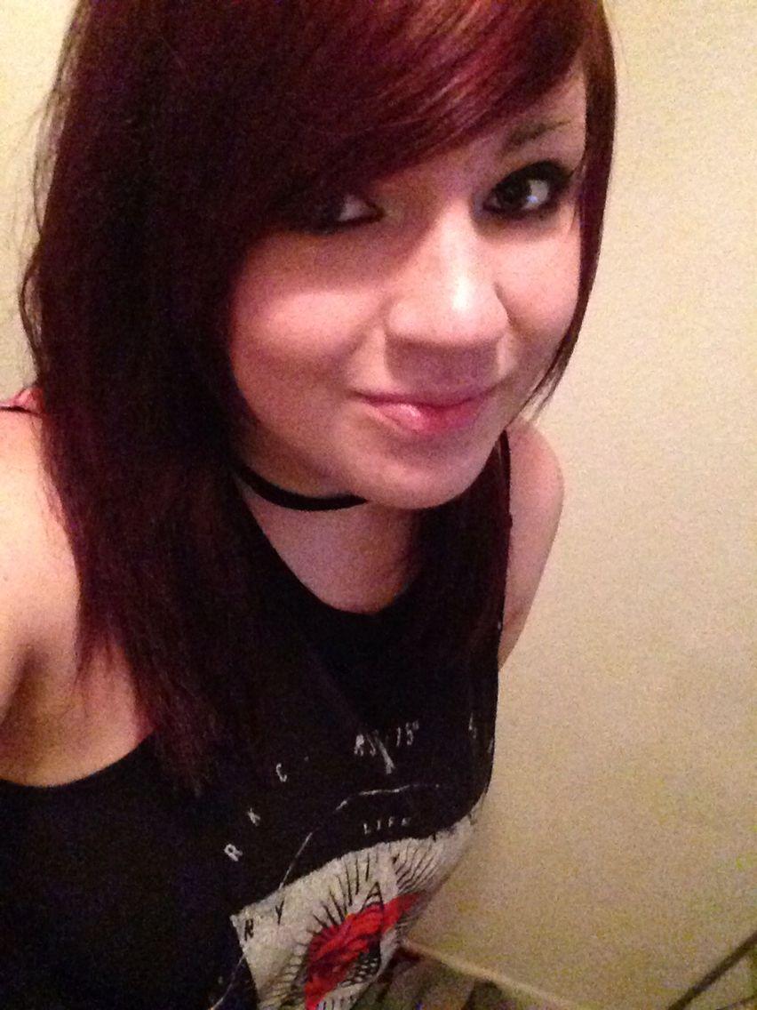 Park Art My WordPress Blog_Sallys Red Hair Dye For Dark Hair
