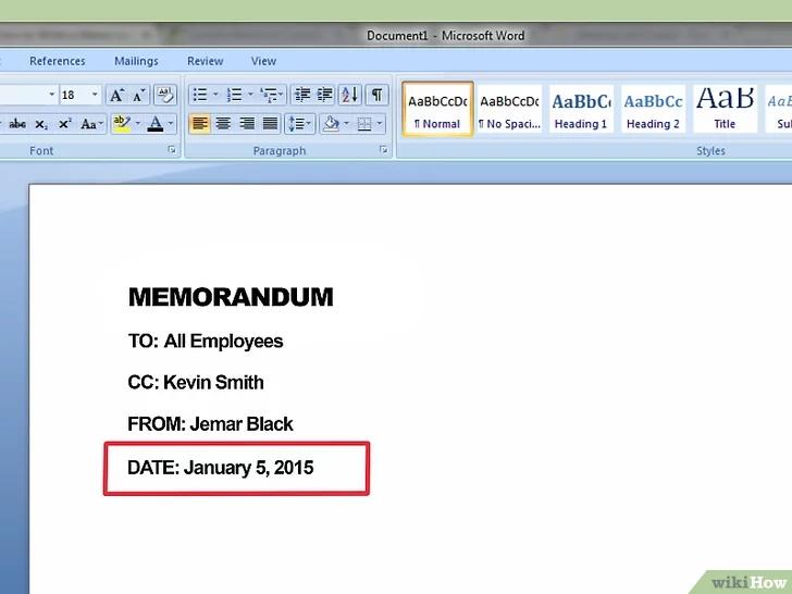 كيفية كتابة مذكرة Word Reference Words Black Dating