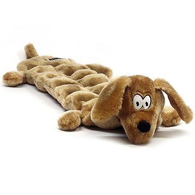 Halloween Safety Tips Toy Puppies Dog Toys Dachshund