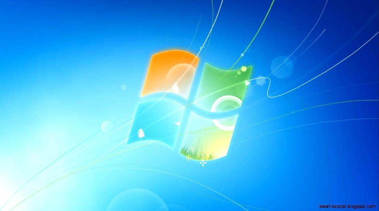 Beautiful Windows Pro Default Wallpaper Teorg 1284x714 7 Wallpapers