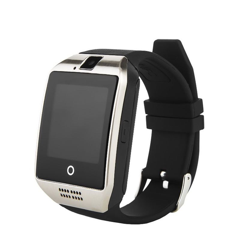 Wristwatches Aggressive Latest Dz09 Smart Watch With Sim Card Slot Camera For Android Samsung Iphone Jewelry & Watches