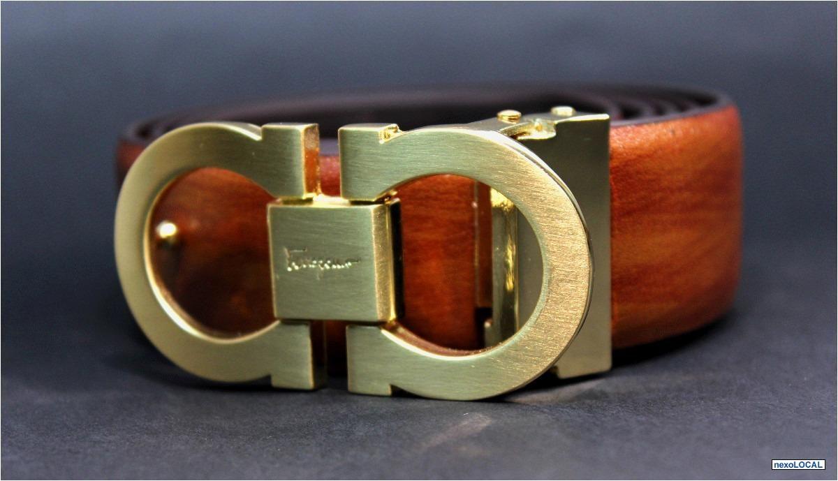 Fotos de Cinturón Salvatore Ferragamo No Gucci Hermes Louis Vuitton ... 95015453a90