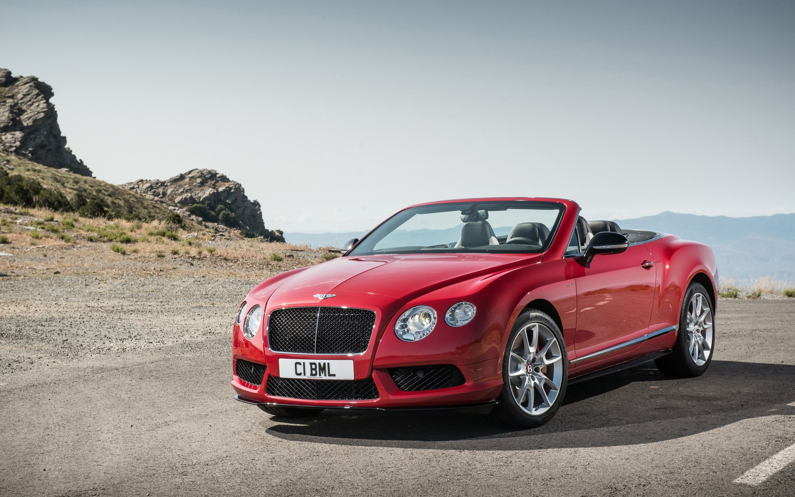 continental the sold speed bentley who makes cars sale car for gt