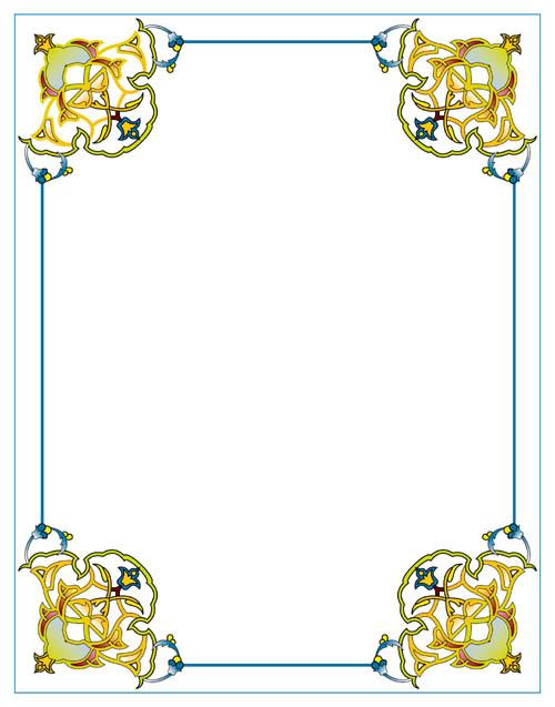 تحميل خلفيات بحوث جامعية Word بحث Google Cards Wedding Gallery Frame
