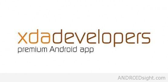 Xda Premium Apk Access Xda Forum Using Your Android The Premium