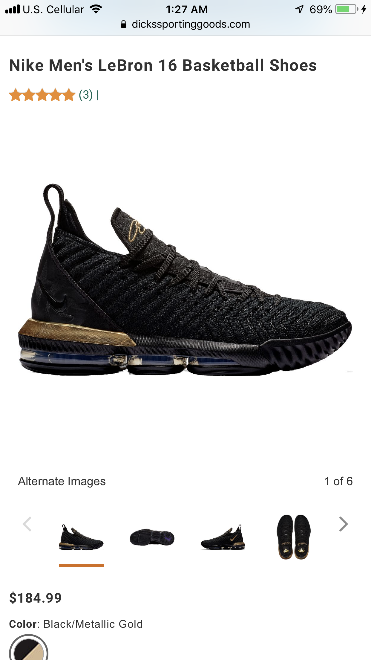 buy popular c4e21 ea60a Basketball Shoes, Cleats, Dragon Ball, Jordans, Tennis, Basketball  Sneakers, Football