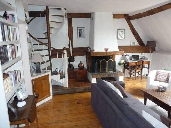 maison montigny le bretonneux pap ventana blog. Black Bedroom Furniture Sets. Home Design Ideas