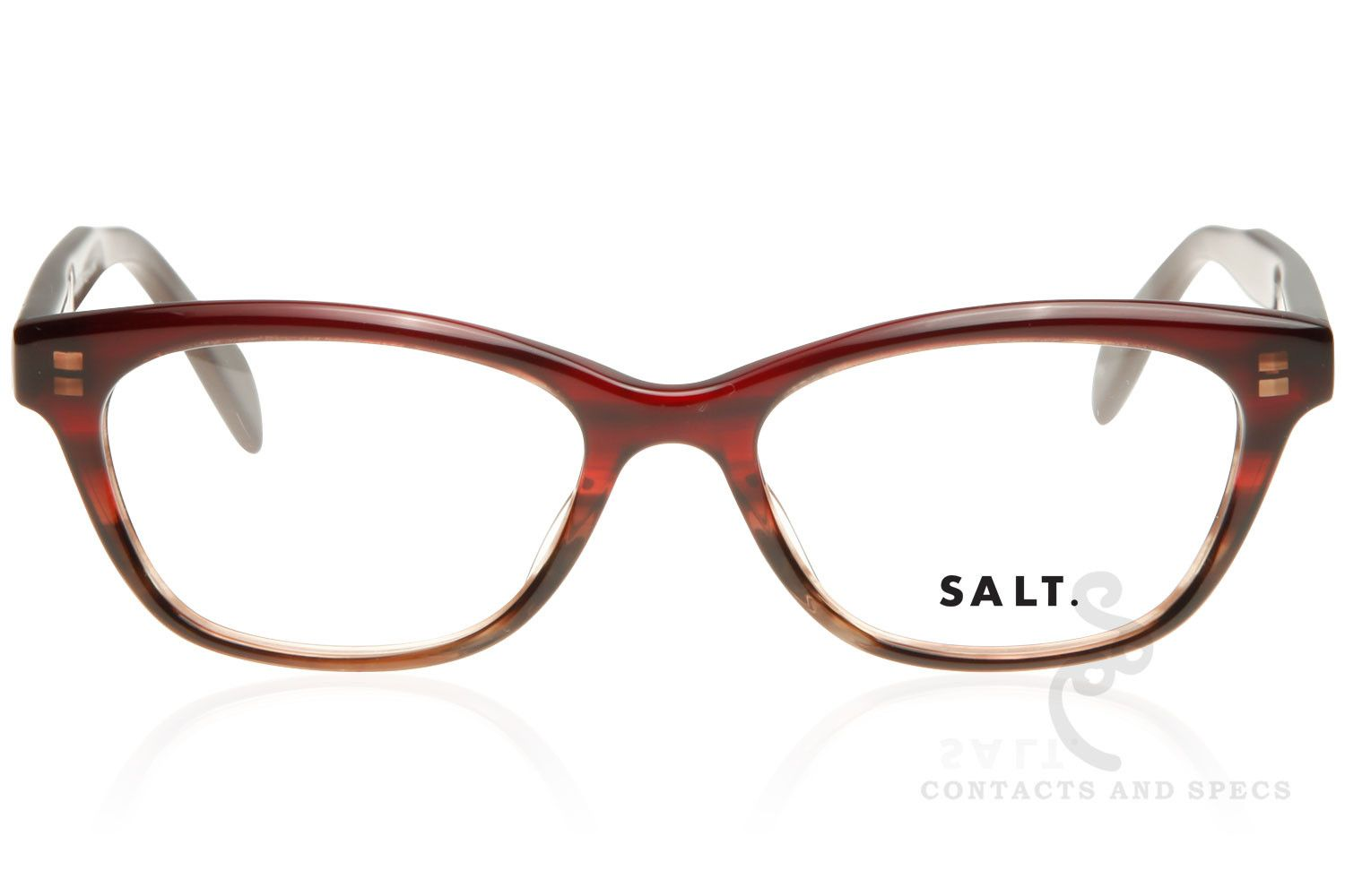 0184a3c244 Salt. Optics Tish