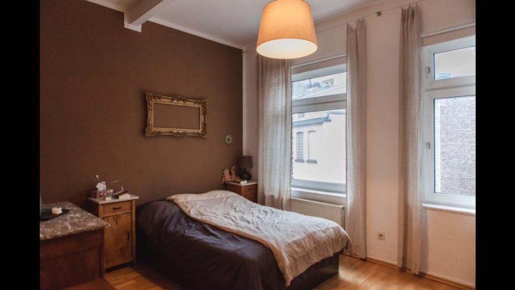 Gemtliche Schlafzimmer Farben. die besten 25+ gemütliches ...