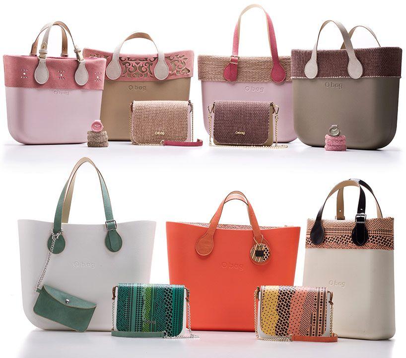 new o bag products spring 2016 o bag pinterest spring and bag. Black Bedroom Furniture Sets. Home Design Ideas