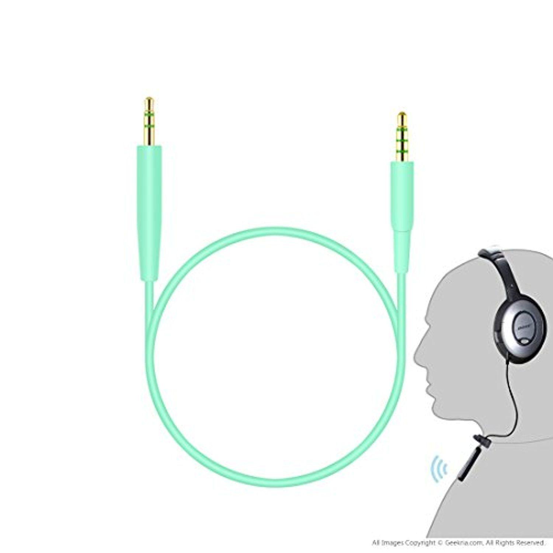Wireless Conversion Kit For Bose Soundtrue Soundtrue Ii Around Ear Quietcomfort Qc25 Headphones Bluetooth Bluetooth Receiver Headphones Bluetooth Adapter