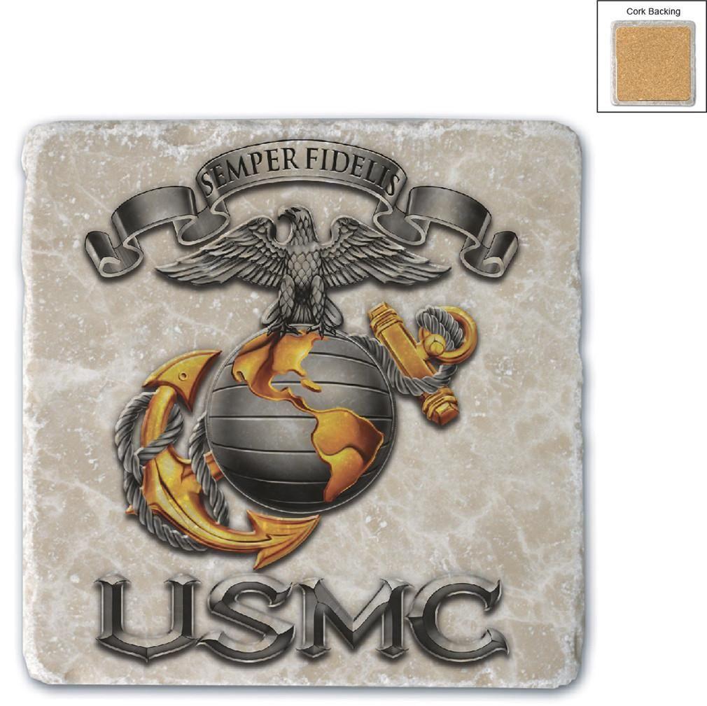 Usmc Semper Fidelis Usmc Tattoo Usmc Marine Corps Tattoos