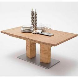Esstische Massivholz #modernfarmhousestyle