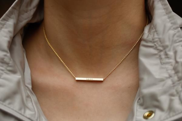 tiny delicate products heart fullxfull sterling layering il little everyday necklace gold diamond silver