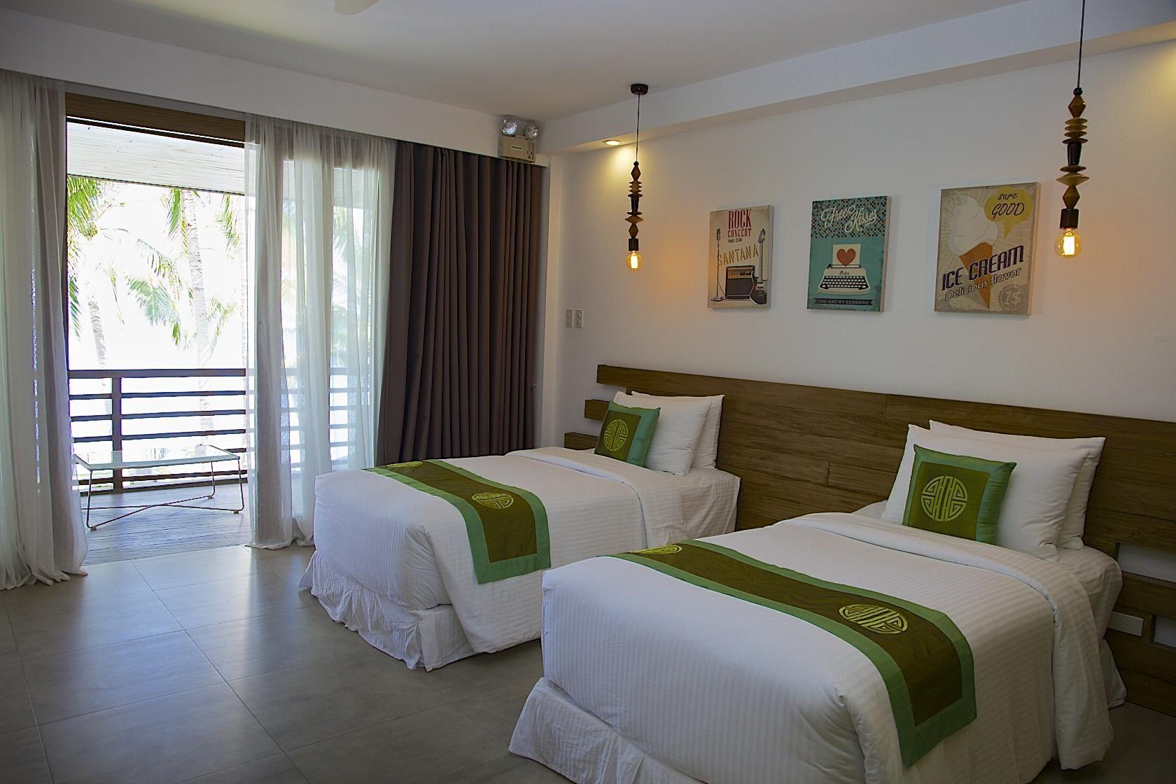 La Chevrerie Resort And Spa Batangas Philippines Hotel Resort Spa