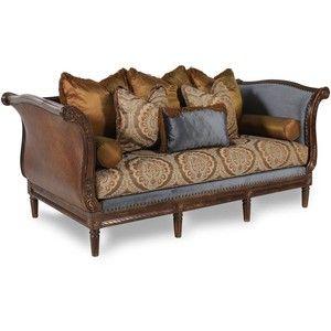 Ferguson Copeland Sofa Leather   Google Search
