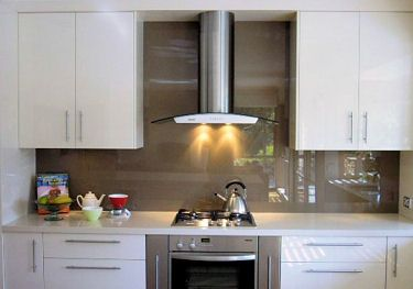 Https Www Google Com Blank Html Glass Backsplash Kitchen