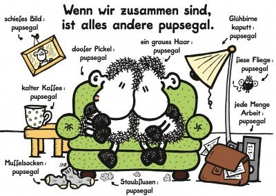 Grusskarte Verschicken Tirol Kliniken Grusskarte Versenden 2020