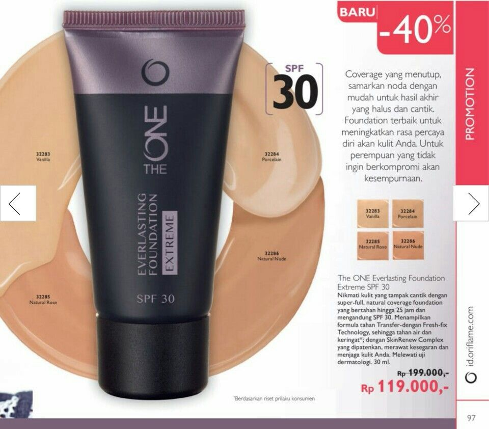 Pin By Chi Yoen On Oriflame July 2016 Pinterest Public And Prints Tenderly Miss Giordani Vivacity Perfumed Body Lotion Foundation Indonesia Dupes