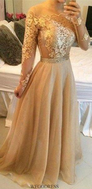 9ec94df4e Top 7 vestidos Atelier Barbara Melo | Idéias p Casamento de Made ...