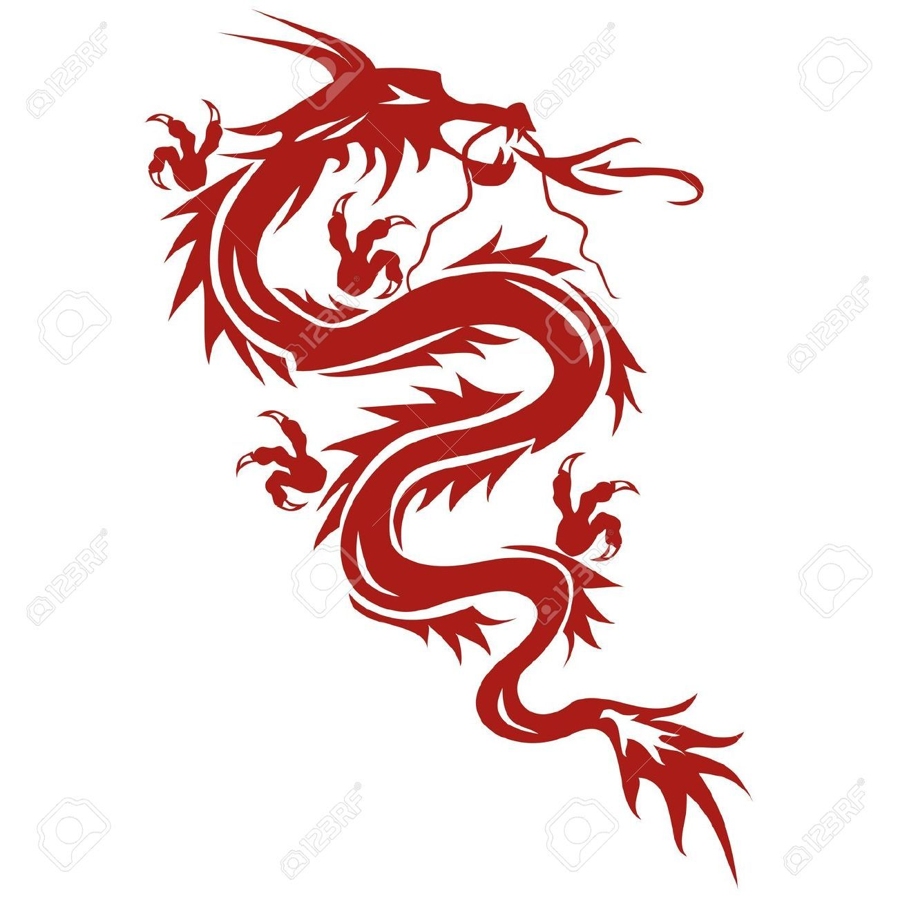 Dragon fire stock vector illustration and royalty free dragon fire dragon fire stock vector illustration and royalty free dragon fire biocorpaavc