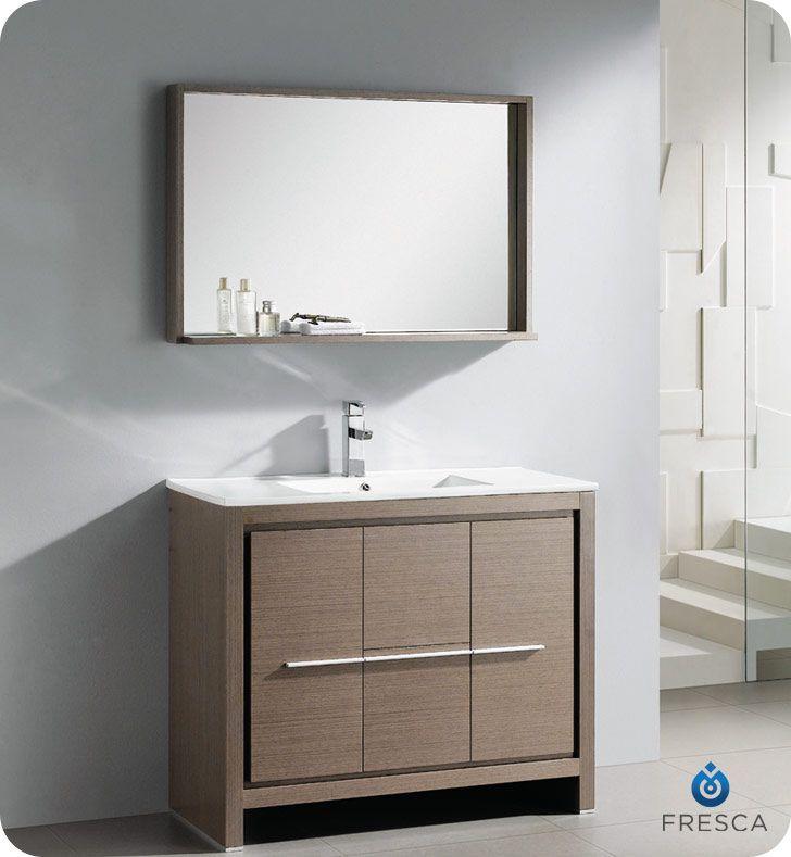 Modern Bathroom Vanity, Home Depot Canada Bathroom Mirror Cabinet