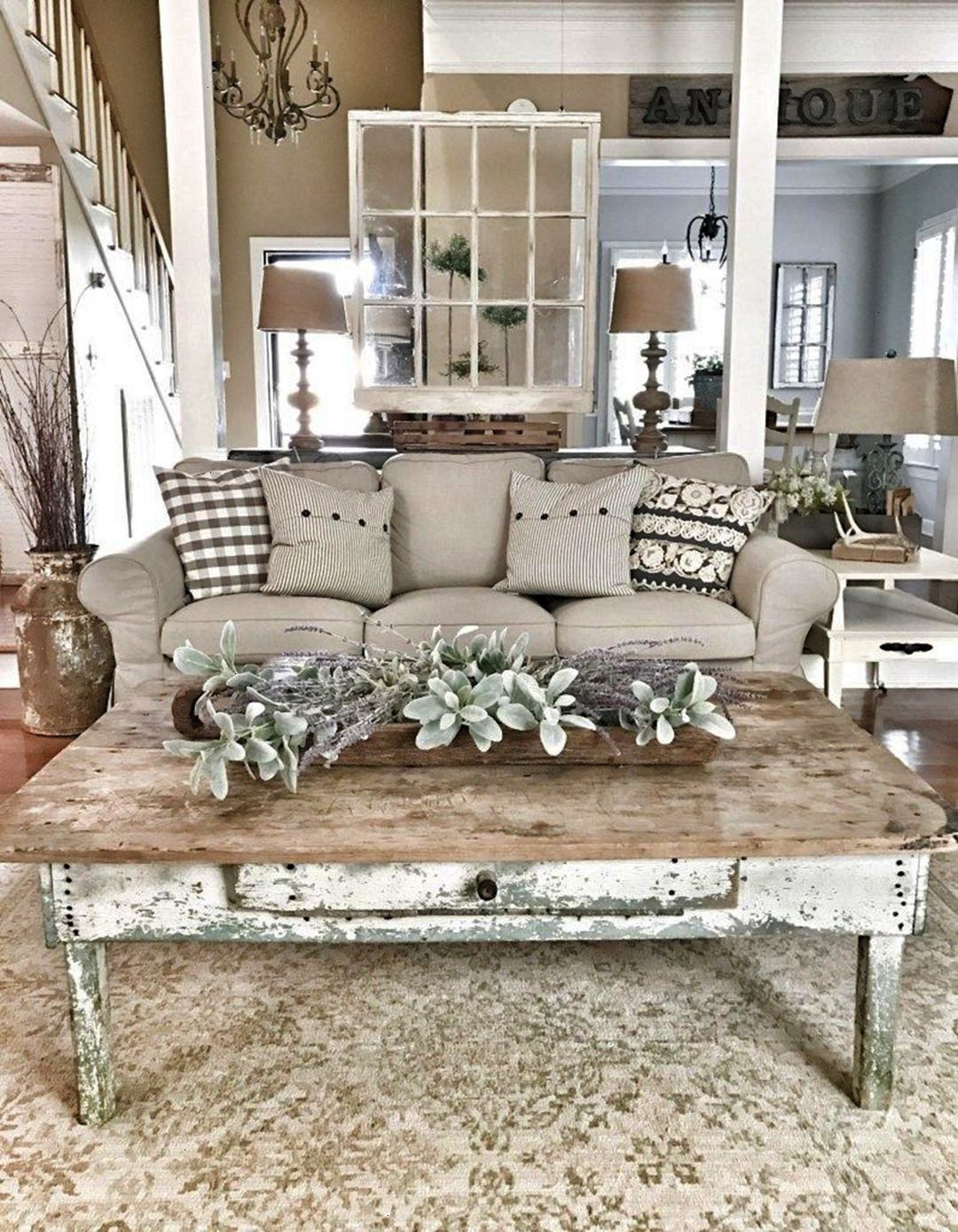 marvellous french style living room furniture | Marvelous 25 Awesome Shabby Chic Apartment Living Room ...