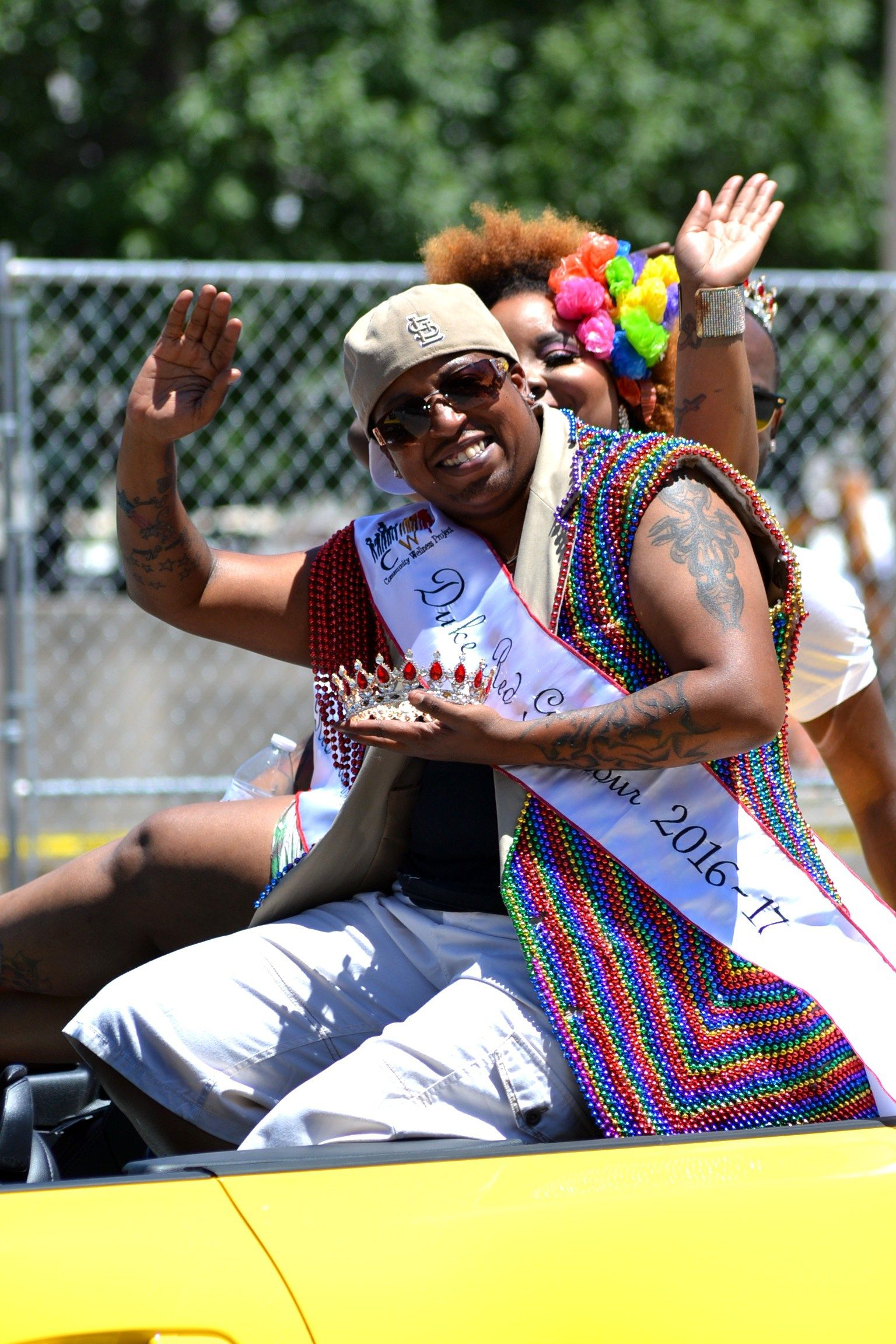 rencontre bi gay meaning a Saint-Louis