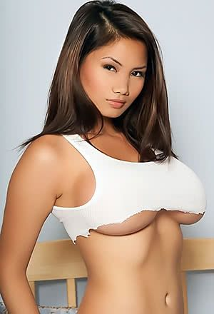 each-asian-woman-profile-page-beastly-pussy-sex-pics