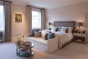 Bedrooms For Master Bedroom design ideas Sophisticated Master Bedrooms