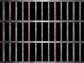 Jail Prison Png Image Purepng Free Transparent Cc0 Png Image Library Jail Prison Jail Cell