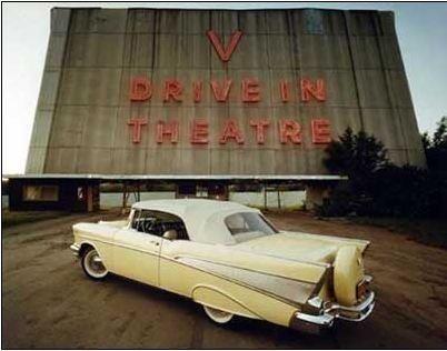 V Drive In Vestal Ny Binghamton New York Drive In Theater Vestal