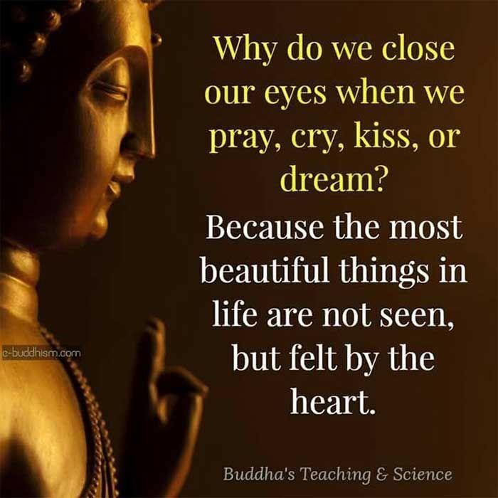 Buddha Purnima 2021 in India: Date, Images & Quotes
