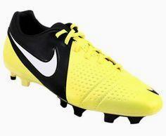 Mens Nike CTR360 Lib #asics #asicsmen #asicsman #running #runningshoes #runningmen #menfitness