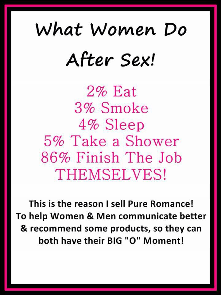 Get Er Done Yourself Pure Romance Consultant Business Pure