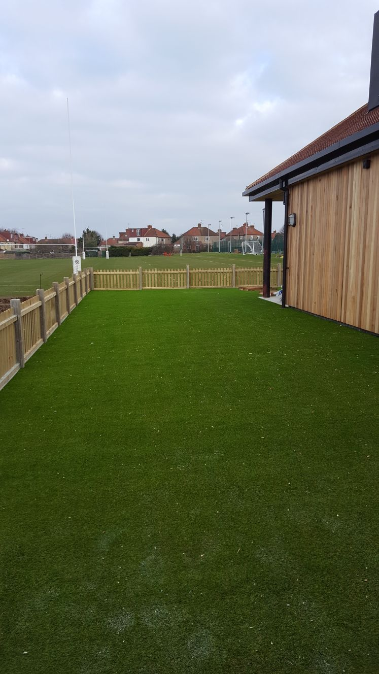Artificial grass Artificial grass, Top soil, Turf