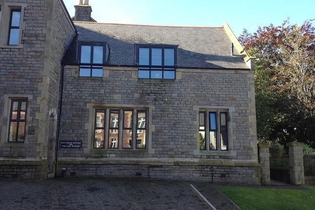 2 bedroom flat to rent in The Old Police Station, Llandaf, Cardiff CF5 - 29687720