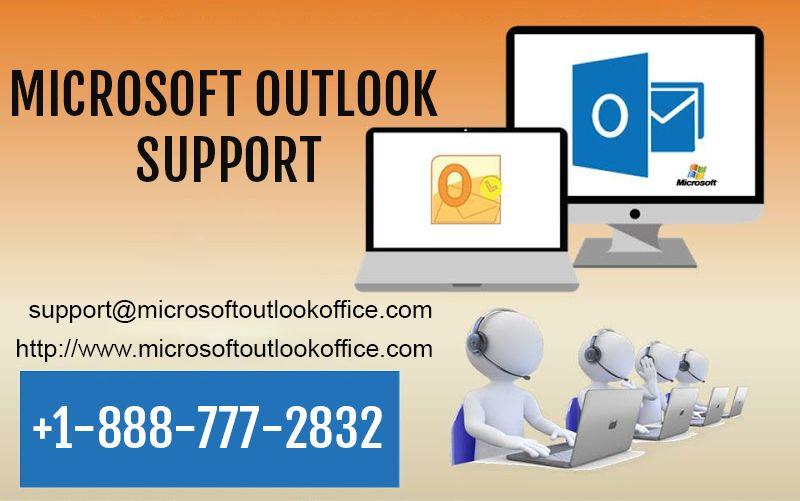 unlock microsoft outlook account