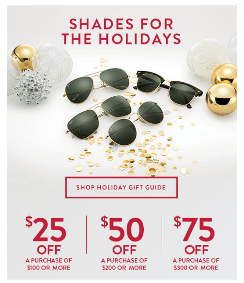photograph about Sunglass Hut Printable Coupons called Sungl Hut Coupon 2016 Printable Discount coupons, Grocery