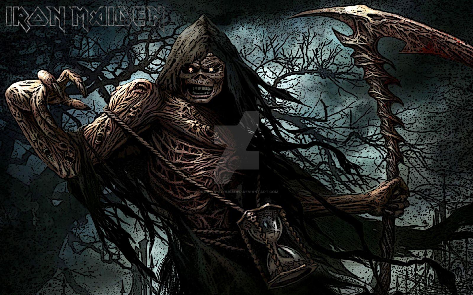 eddie_grim_reaper_by_croatian_crusaderd6oh3tw.jpg (1600